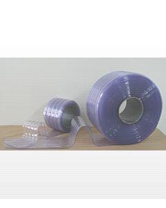 ΚΟΥΡΤΙΝΑ PVC STANDARD 200*200