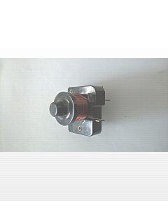 ΡΕΛΕ ΟΙΚΙΑΚΟΥ RP2 1/6 HP